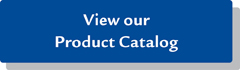 View Product Catalog
