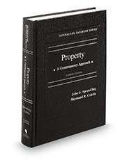 Interactive Casebook Series